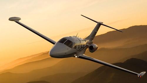 波音预计中国民用飞机市场将达8700万亿