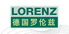 掌握精密矫平矫直核心技术――德国罗伦兹机器制造有限公司